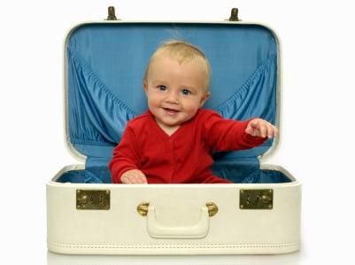 4 Packing Dilemmas Solved