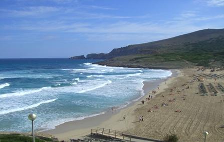 Mallorca Beach Resort