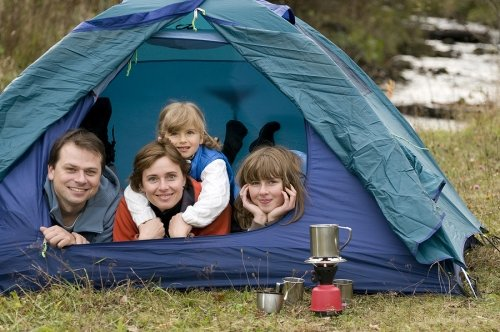 4dae57ea34a4 5 Camping with Kids Safety Tips You Must Know
