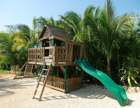 Oscar & Lalo's Cancun