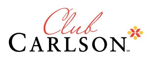 Club Carlson hotel points