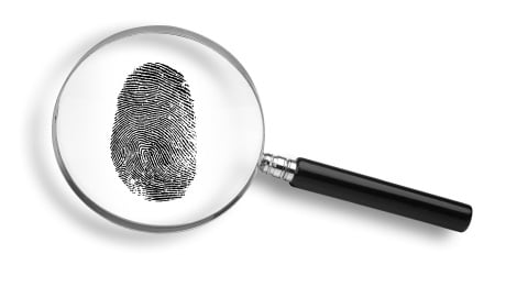 Solve imaginary crimes using forensics and more at the Crime Museum - Washington DC Museums for Kids
