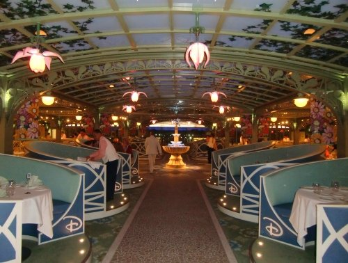 Disney Dream With Babies Toddlers And Children
