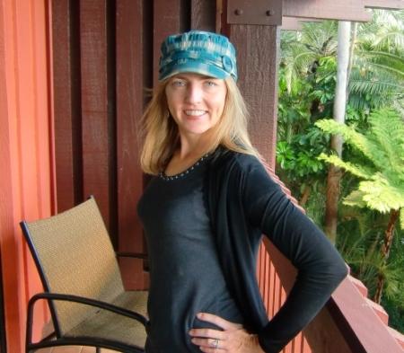 Fresh Produce Shorefront Cardigan by The Travel Mama at Disney's Polynesian Resort