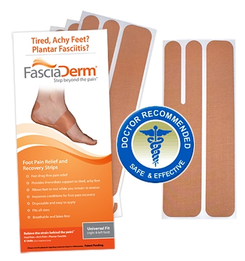 Plantar Fasciitis & Heel Pain Treatments for Travelers on planters warts, planters phasiatis com, planters facetious treatment of symptoms, planters feet pain,
