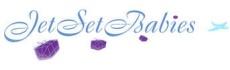 jetsetbabies logo