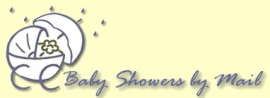 babyshowersbymail logo