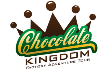 What to Do in Kissimmee, Florida - Chocolate Kingdom Factory Tour