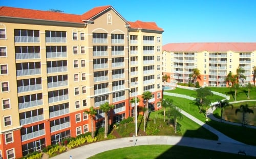 What to Do in Kissimmee, Florida - Villas at Westgate Resorts