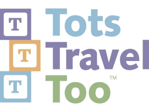 marriott tots travel too logo