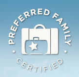 Preferred Family giveaway