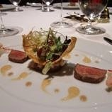Remy Disney Cruise Line Review ~ Fancy Schmancy Dining At Sea