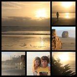 Pismo Beach Family Vacation