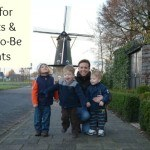 Tips For Expats and Soon-to-Be Expats