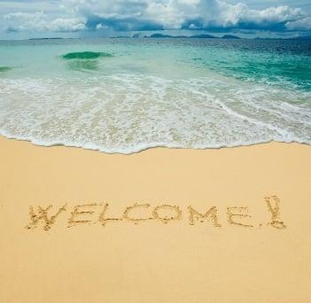Welcome to the New TravelMamas.com!
