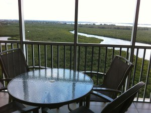 Review of Westin Cape Coral Resort at Marina Village