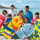 Sheraton Waikiki – A Bustling Hotel in the Heart of Waikiki