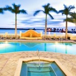 Review of Westin Cape Coral Resort at Marina Village – Unspoiled Florida Paradise