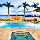 Westin Cape Coral Resort at Marina Village - Unspoiled Florida Paradise