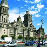Mexico City for Rookies – What to Do in the World's Biggest City