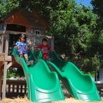 What to Do in and near San Juan Capistrano with Kids