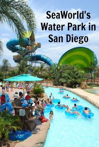 chula vista resort map with Why To Visit Aquatica Seaworld San Diegos Waterpark on 180024312 additionally Gallery further LocationPhotoDirectLink G60403 D107777 I26214260 Noah s Ark Water Park Wisconsin Dells Wisconsin additionally Resort Map besides Why To Visit Aquatica Seaworld San Diegos Waterpark.