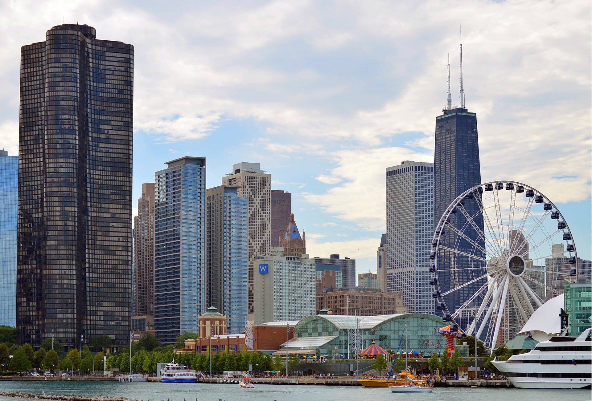 10 best chicago with kids activities that the whole family will love