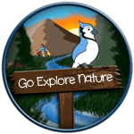 5 Questions with Go Explore Nature