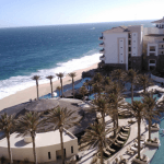 Grand Solmar Land's End Resort & Spa – Where to Stay in Los Cabos