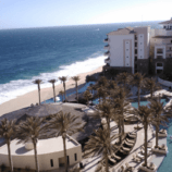 Los Cabos - Grand Solmar Resort review