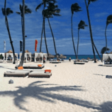 Paradisus Palma Real - An All-inclusive Resort for Families Who Crave Relaxation