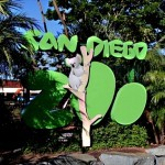 Kids Free San Diego in October for Budget Conscious Families