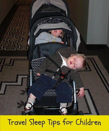 travel spain tips with kids toddlers babies