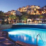 Pueblo Bonito Sunset Beach – A Los Cabos Resort for Family Time or Romance