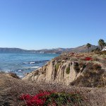 A Beachy Keen Romantic Pismo Beach Getaway