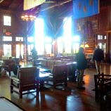 Starved Rock Lodge Review – Glamping in Illinois