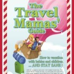 travel with children book discount