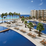 Dreams Resorts & Spas Giveaway – Choose Your Escape!