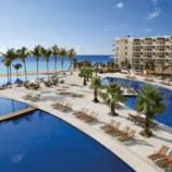 Enter the Dreams Resorts & Spas Giveaway