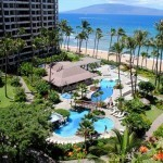 Where to Stay on Maui with Kids – Kaanapali Alii
