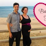 Babymoon Tips for Parents-to-Be