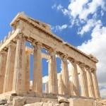 acropolis_big