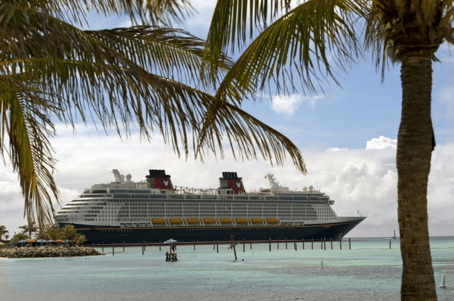 Dos and Dont's of Disney's Castaaway Cay