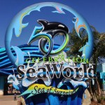 Celebrate SeaWorld San Diego's 50th Anniversary