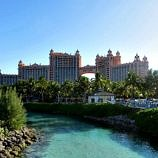 Atlantis Resort Review – A Great Vacation for Water Loving Families