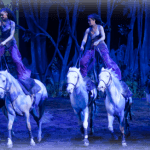 5 Reasons to See Cavalia with Kids