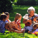Ukulele lessons at the Kaanapali Beach Hotel - Win a 2-night stay here!