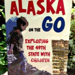 Alaska on the Go Book Review