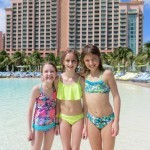 Covacations – Tips for Planning a Vacation with Another Family