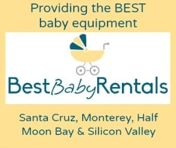 best baby rentals